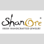 ShanOre logo, client of Videotree video production