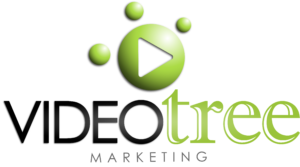 Videotree.ie, Video marketing production
