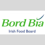 Board Bia logo, client of Videotree video production