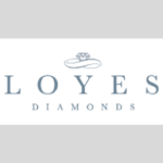 Loyes Diamonds, client of Videotree video production