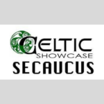 Celtic Showcase Secaucus logo, client of Videotree video production
