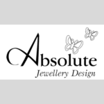 Absolute Jewellery Design, client of Videotree video production