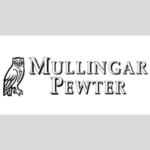 Mullingar Pewter logo, client of Videotree video production
