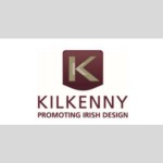 Kilkenny Promoting Irish Design logo, client of Videotree video production